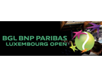 BGL BNP Paribas Open in Luxembourg begins October 15, 2012