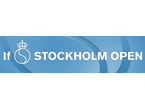 If Stockholm Open in Stockholm, Sweden, begins October 15, 2012
