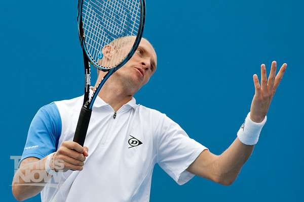 Image result for nikolay davydenko