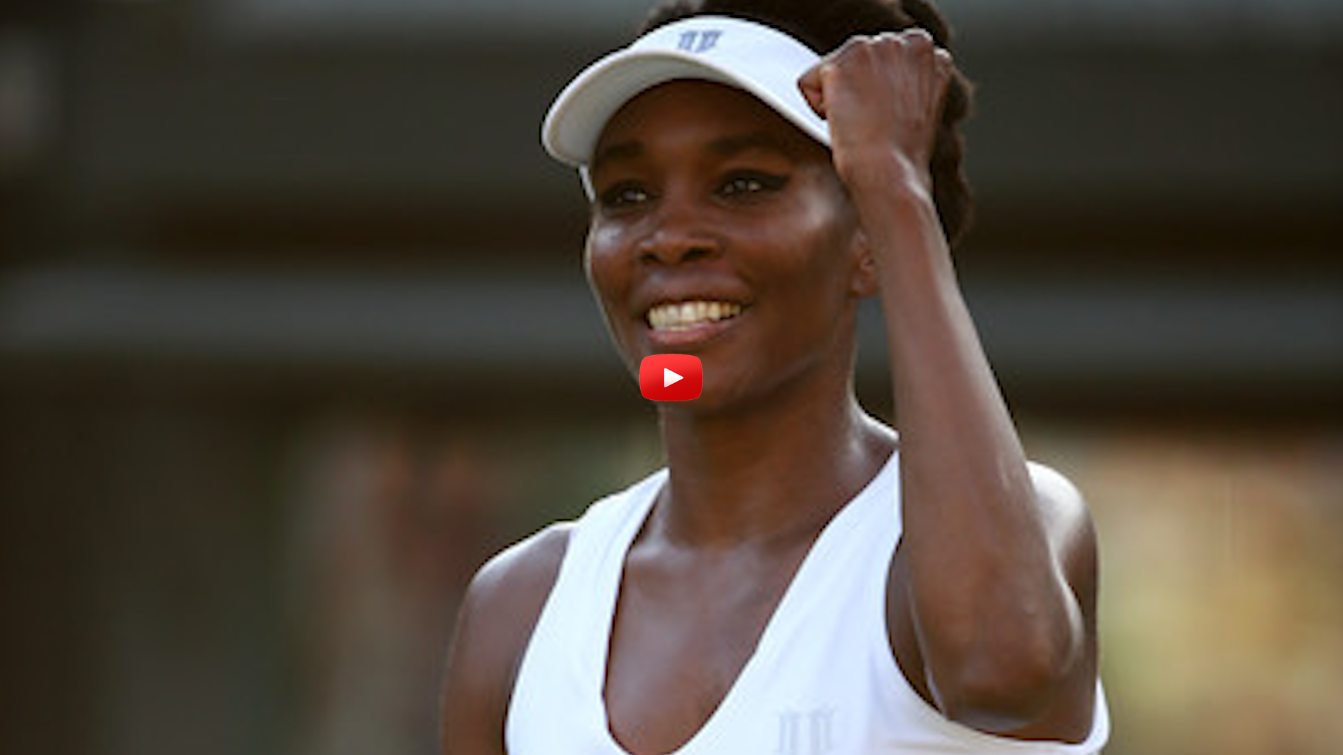 Wimbledon Women's Final Preview