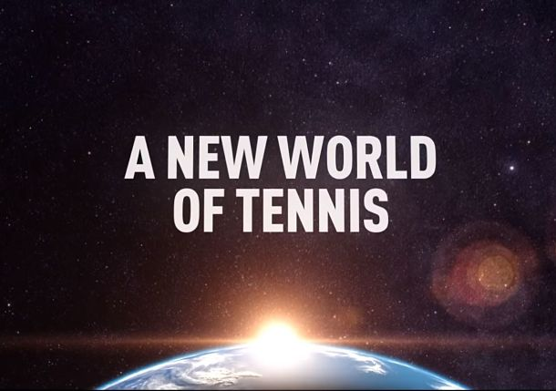 ATP World Cup Set for 2020, Just Six Weeks after Davis Cup