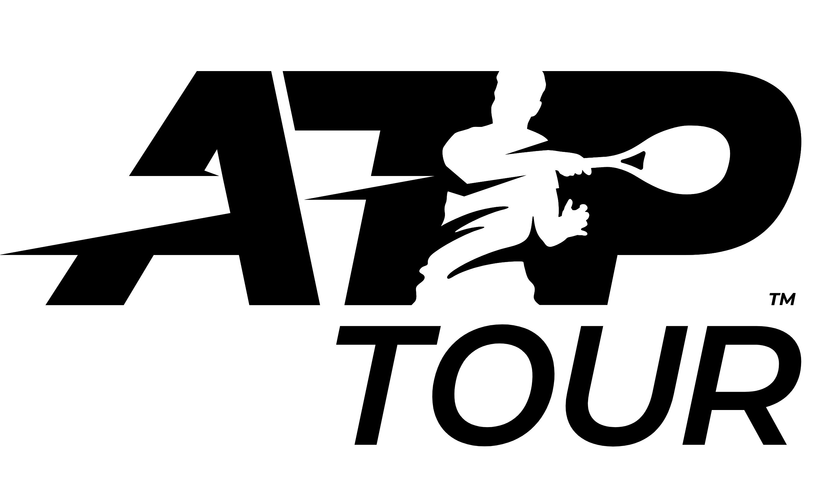 ATP Player Council for 2021-2022 Announced