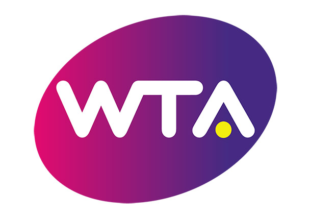 Player Tests Positive at WTA Palermo - Tournament Continues