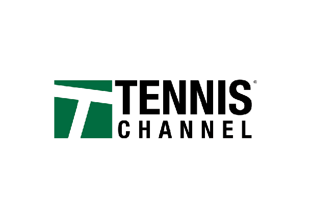 ATP and Tennis Channel Strike Multi-Year Rights Deal for Masters 1000 Events