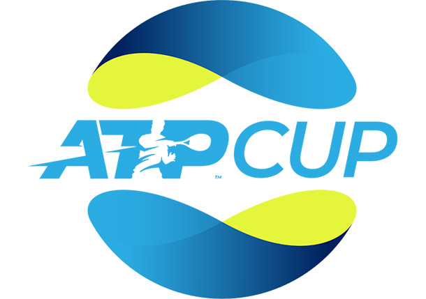 Teams, Lineups Set for 2021 ATP Cup