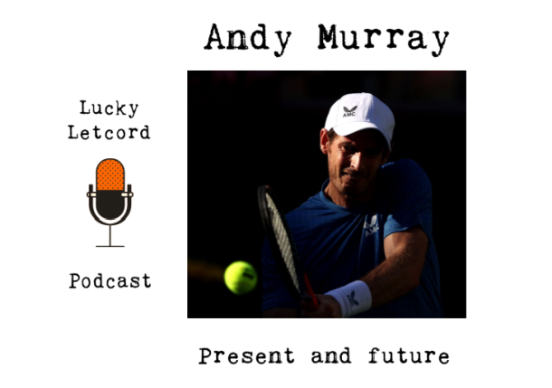 What Does the Future of Andy Murray Hold?